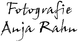Anja Rahn Fotografie